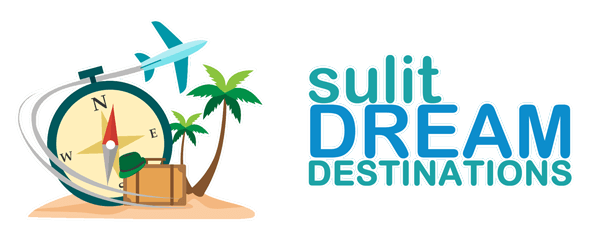 Sulit Dream Destinations SDD